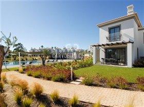 Image No.7-Maison de ville de 2 chambres à vendre à Algarve