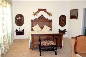 Image No.9-Villa de 6 chambres à vendre à São Bartolomeu de Messines