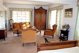 Image No.10-Villa de 6 chambres à vendre à São Bartolomeu de Messines
