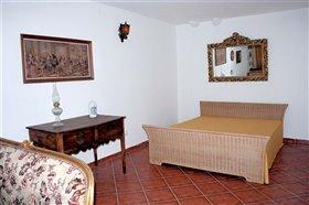 Image No.11-Villa de 6 chambres à vendre à São Bartolomeu de Messines