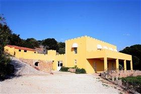 Image No.13-Villa de 6 chambres à vendre à São Bartolomeu de Messines