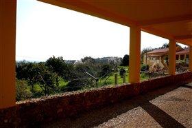 Image No.15-Villa de 6 chambres à vendre à São Bartolomeu de Messines
