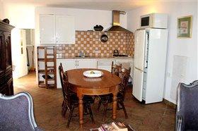 Image No.18-Villa de 6 chambres à vendre à São Bartolomeu de Messines