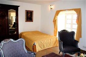 Image No.19-Villa de 6 chambres à vendre à São Bartolomeu de Messines