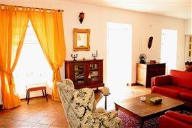 Image No.21-Villa de 6 chambres à vendre à São Bartolomeu de Messines