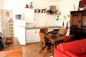 Image No.22-Villa de 6 chambres à vendre à São Bartolomeu de Messines