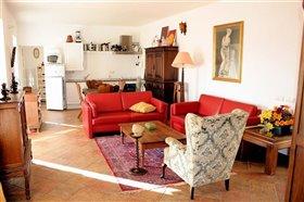 Image No.23-Villa de 6 chambres à vendre à São Bartolomeu de Messines