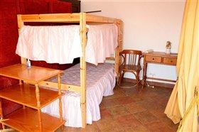 Image No.24-Villa de 6 chambres à vendre à São Bartolomeu de Messines