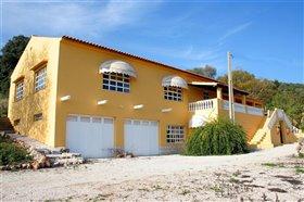 Image No.2-Villa de 6 chambres à vendre à São Bartolomeu de Messines