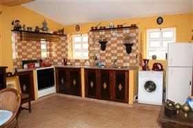 Image No.6-Villa de 6 chambres à vendre à São Bartolomeu de Messines