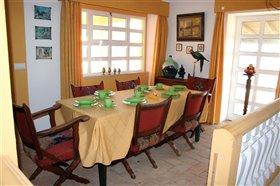 Image No.7-Villa de 6 chambres à vendre à São Bartolomeu de Messines