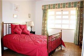 Image No.8-Villa de 6 chambres à vendre à São Bartolomeu de Messines