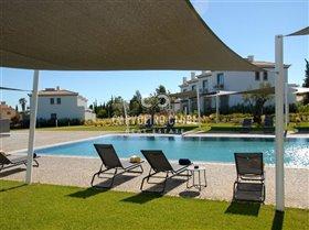Image No.9-Maison de ville de 2 chambres à vendre à Algarve