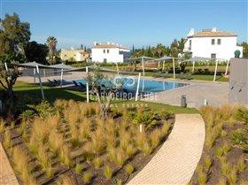 Image No.10-Maison de ville de 2 chambres à vendre à Algarve