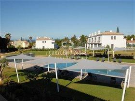 Image No.15-Maison de ville de 2 chambres à vendre à Algarve