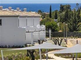 Image No.1-Maison de ville de 2 chambres à vendre à Algarve