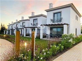 Image No.21-Maison de ville de 2 chambres à vendre à Algarve