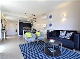 Image No.29-Maison de ville de 2 chambres à vendre à Algarve