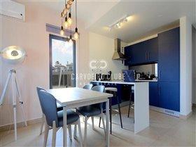 Image No.34-Maison de ville de 2 chambres à vendre à Algarve