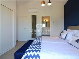 Image No.36-Maison de ville de 2 chambres à vendre à Algarve