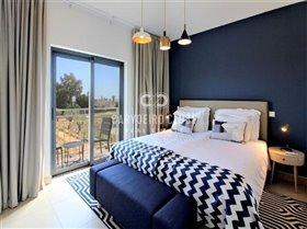 Image No.37-Maison de ville de 2 chambres à vendre à Algarve