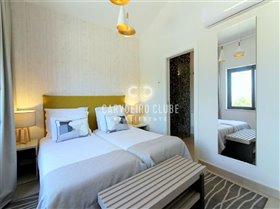 Image No.39-Maison de ville de 2 chambres à vendre à Algarve