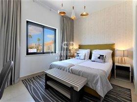 Image No.40-Maison de ville de 2 chambres à vendre à Algarve