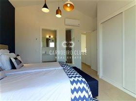 Image No.43-Maison de ville de 2 chambres à vendre à Algarve