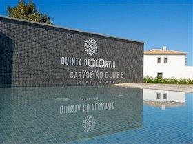 Image No.47-Maison de ville de 2 chambres à vendre à Algarve