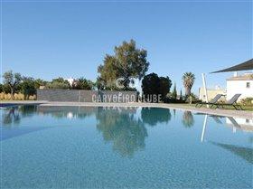 Image No.48-Maison de ville de 2 chambres à vendre à Algarve