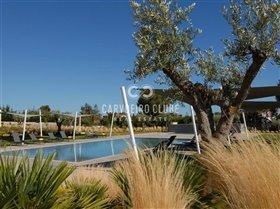 Image No.49-Maison de ville de 2 chambres à vendre à Algarve