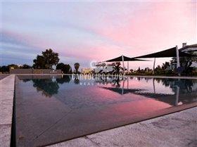 Image No.55-Maison de ville de 2 chambres à vendre à Algarve