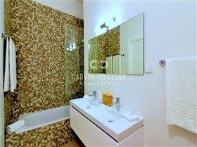 Image No.56-Maison de ville de 2 chambres à vendre à Algarve