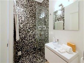 Image No.57-Maison de ville de 2 chambres à vendre à Algarve