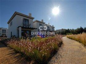 Image No.8-Maison de ville de 2 chambres à vendre à Algarve