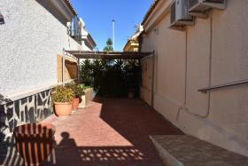 Image No.4-Villa de 2 chambres à vendre à Camposol