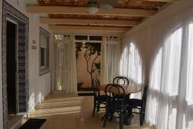 Image No.6-Villa de 2 chambres à vendre à Camposol