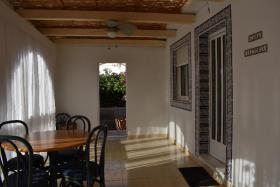Image No.7-Villa de 2 chambres à vendre à Camposol