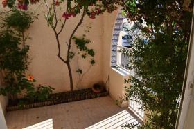 Image No.2-Villa de 2 chambres à vendre à Camposol