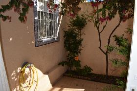 Image No.3-Villa de 2 chambres à vendre à Camposol