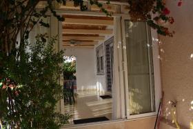 Image No.5-Villa de 2 chambres à vendre à Camposol