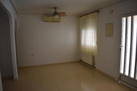 Image No.9-Villa de 2 chambres à vendre à Camposol