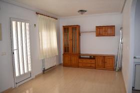 Image No.8-Villa de 2 chambres à vendre à Camposol
