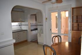 Image No.11-Villa de 2 chambres à vendre à Camposol