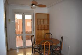 Image No.10-Villa de 2 chambres à vendre à Camposol