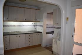 Image No.12-Villa de 2 chambres à vendre à Camposol