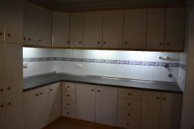 Image No.13-Villa de 2 chambres à vendre à Camposol