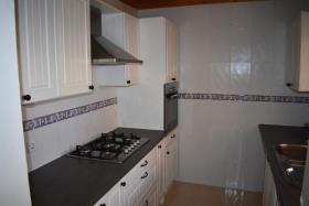 Image No.14-Villa de 2 chambres à vendre à Camposol