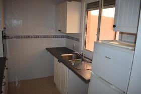 Image No.15-Villa de 2 chambres à vendre à Camposol