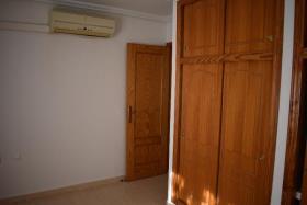 Image No.17-Villa de 2 chambres à vendre à Camposol